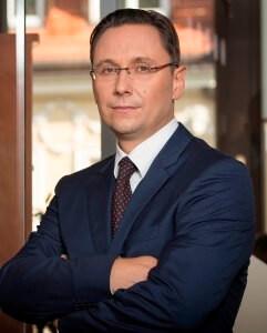 Maciej Szermach, BSO Prawo & Podatki