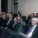 VI Aukcja Charytatywna BSO 2011. Licytacja