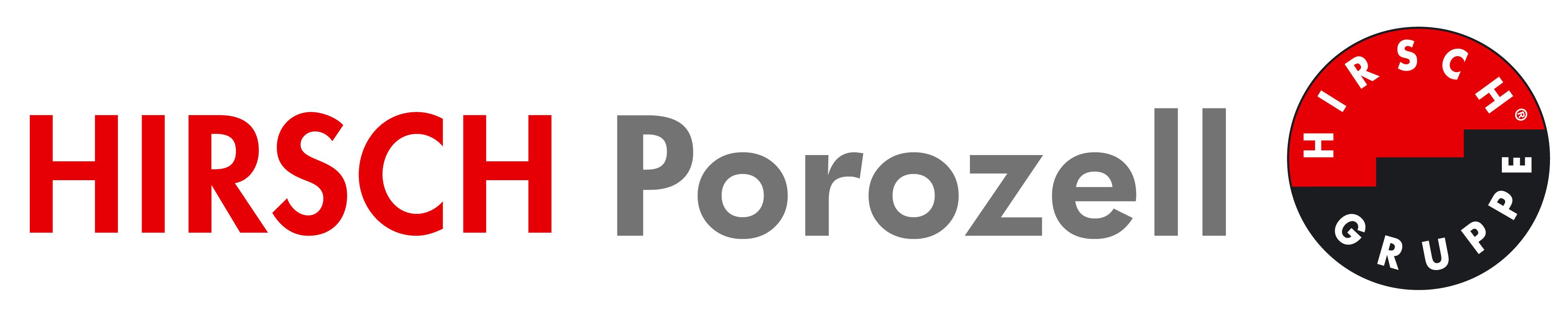 Hirsch Porozell