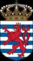 Luksemburg Herb, Konsulat Wrocław