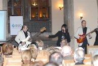 Aukcja Charytatywna BSO Prawo & Podatki 2006
