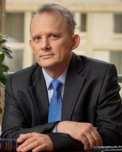 Wojciech Skowyrko, BSO Księgowość